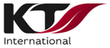 KT International